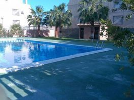 Bungalow for sale in calle Gran Alacant, Gran Alacant in Santa Pola - 306736331