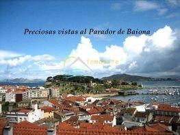 Estudi en venda Baiona - 144487761