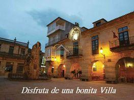 Apartament en venda Baiona - 144487818