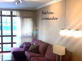 Pis en venda calle Rosalia de Castro, Gondomar - 144487947
