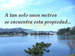 Pis en venda Baiona - 144488526