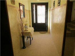 Casa adosada en venta en Totana - 361423332