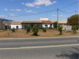 Casa en venta en La Costera en Alhama de Murcia - 356940225