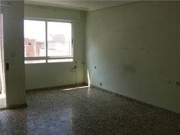 Piso en venta en Alhama de Murcia - 356940606