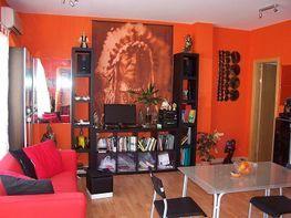 Pis en venda Tablero, El (Moya) - 225433201