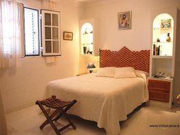 Casa en venda San Bartolomé de Tirajana - 225433243