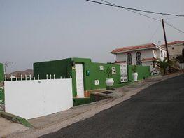 Casa en venda Salobre, El - 225433369