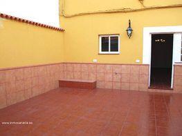 Casa en venda Santa Lucía de Tirajana - 225433489