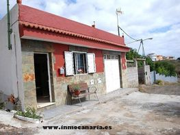 Casa rural en venda Palmas de Gran Canaria(Las) - 225434035