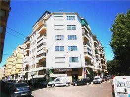 Pis en venda calle Fernando El Catolico, Calatayud - 307178503