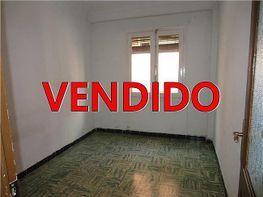 Pis en venda calle San Jose de Calasanz, San José a Zaragoza - 406962579