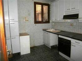 Pis en venda calle Gotor, Calatayud - 307178803