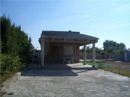 Casa en venda urbanización La Corona Calle F, Burgo de Ebro (El) - 307178950