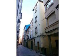 Pis en venda calle Aguadores, San Pablo a Zaragoza - 307179229