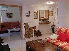 Dernier étage de vente à calle Avenida Alcoy, Campello Pueblo à Campello (el) - 241070675