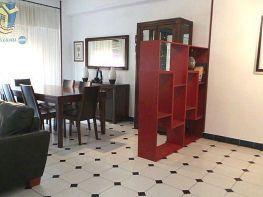 Petit appartement de vente à calle , Alicante/Alacant - 241071404