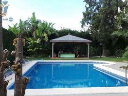 Pavillon de vente à urbanización , San Juan de Alicante/Sant Joan d´Alacant - 215909780