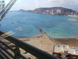 Petit appartement de vente à calle Urbanizacion, Playa de San Juan - 241071992