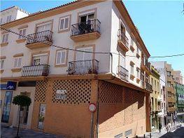 Estudi en venda calle Sevilla, Casco Antiguo a Algeciras - 290295159