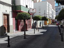 Local en lloguer calle Coronel Ceballos, Casco Antiguo a Algeciras - 354294148