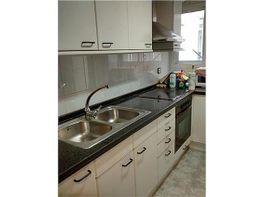 Petit appartement de vente à Tarragona - 255669989