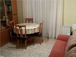 Petit appartement de vente à Bonavista à Tarragona - 255670001
