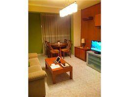 Petit appartement de vente à Torreforta à Tarragona - 255670037