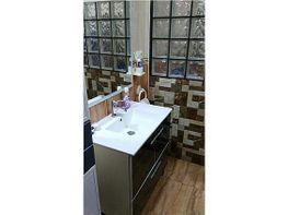Petit appartement de vente à Torreforta à Tarragona - 255670061