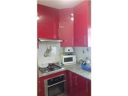 Petit appartement de vente à Bonavista à Tarragona - 255670166