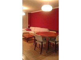 Petit appartement de vente à Torredembarra - 255670178