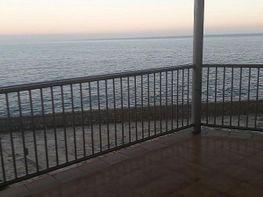 Piso en alquiler en calle De la Falconera, Cap salou en Salou - 374502314