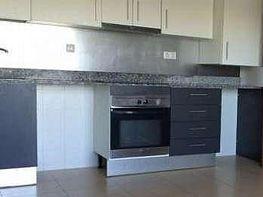 Piso en alquiler en calle Jaime I, Nou Eixample Sud en Tarragona - 391473423