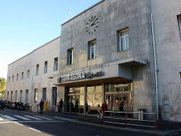 Piso en alquiler en calle Barcelona, Barris Marítims en Tarragona - 409289002