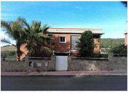 Xalet en venda carrer Boscos, Urbanitzacions Llevant a Tarragona - 145331484