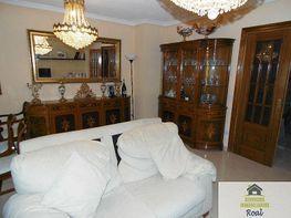 Wohnung in verkauf in calle Avda Baunatal, San Sebastián de los Reyes - 335133460