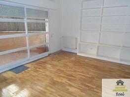 Maisonettewohnung in verkauf in San Sebastián de los Reyes - 335133580