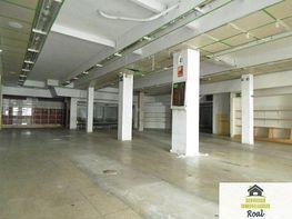 Geschäftslokal in miete in calle Avda Miguel Ruiz Felguera, San Sebastián de los Reyes - 335133850