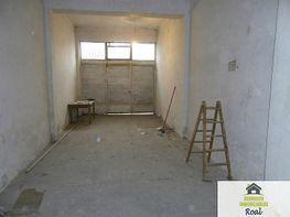 Fabrikationshalle in miete in Centro in San Sebastián de los Reyes - 335134171
