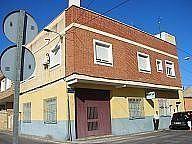 Casa en venta en calle Juan de la Cierva, Cabezo de Torres