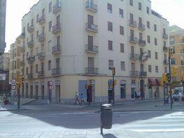 Local comercial en lloguer Centro histórico a Málaga - 377583241