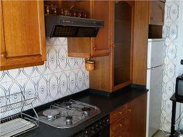 Estudio en alquiler en calle Chantada, Lugo - 305386272