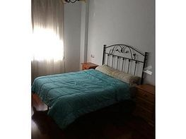 Piso en alquiler en calle Rio Sil, Lugo - 328400993