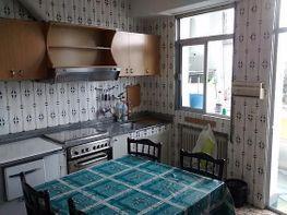 Piso en alquiler en calle Santo Grial, Lugo - 339561133