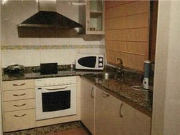 Dúplex en alquiler en calle Catasol, Lugo - 368335561