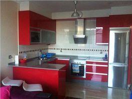 Apartamento en alquiler en calle Reverendo Xose Fernández Núñez, Lugo - 387787537