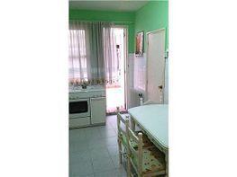 Wohnung in verkauf in calle Illas Canarias, Lugo - 158021981