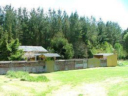 Xalet en venda calle San Cibrao de Aspai, Outeiro de Rei - 172150789