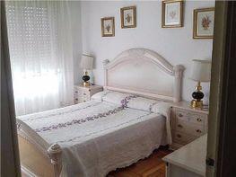 Piso en venta en calle Avenida de la Coruña, Lugo - 203716343