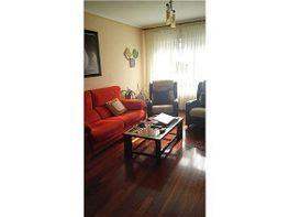 Wohnung in verkauf in calle López Guntín, Lugo - 204213194