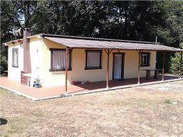 Casa en venda calle Lugar de Salgueiros Duarria, Castro de Rei - 205729654